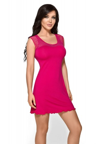 ULTIMATE-NIGHTDRESS-FUCHSIA-PRZ_0730_gru2017-kopia.jpg