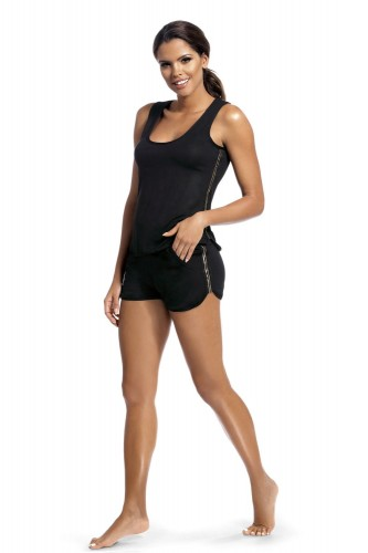 ARGO-set-shorts-black_4870-sel-kol-ret.jpg